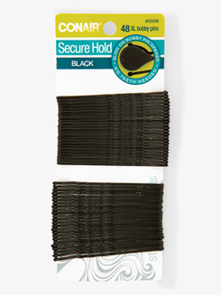Secure Hold Hair Pins
