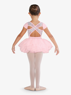 7ff98c4d1e10 Kids Dance Wear, Girl's Leotards and Dresses at All About Dance