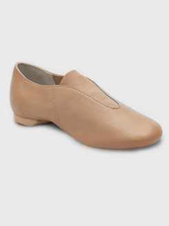 Adult Show Stopper Jazz Shoe