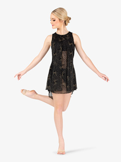 6fcba33f8ca5 Discount Dancewear