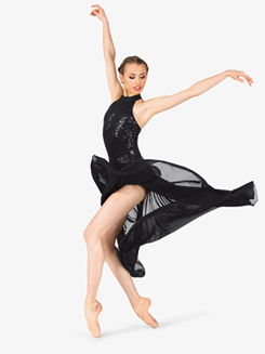 98d604e43f09 All About Dance - dance-clothing BODYWEAR ballet dresses page1 brand