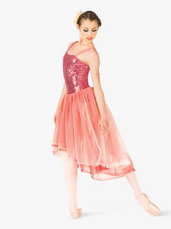 9921e8183af7 All About Dance - dance-clothing