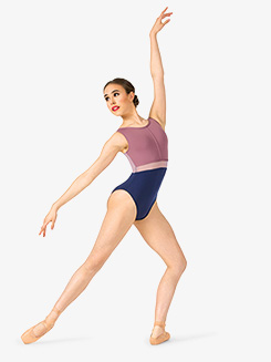 92bfc95835 Women s Dance Leotards, Dance Skirts, Dance Dresses at All About Dance