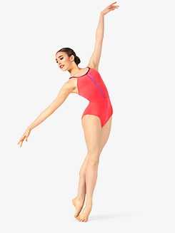 a8c429be91b3 All About Dance - dance-clothing BODYWEAR ballet leotards