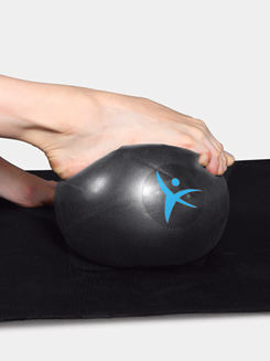 FLX Exercise & Strengthening Ball