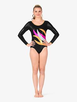 1237f208c097 Discount Dancewear