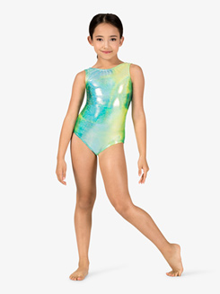 5f00ae1925e1 All About Dance - dance-clothing CHILD leotards page1 brand ...