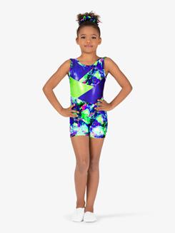 939981a16043e Women s Dance Leotards, Dance Skirts, Dance Dresses at All About Dance
