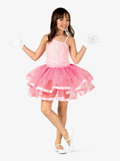 2384564303d0 Kids Dance Costumes
