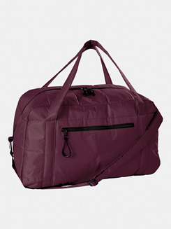Intuition Dance Bag