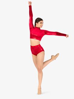 c29b0bcb87b0 dance-clothing BODYWEAR lyrical - All About Dance