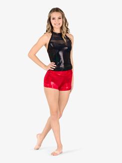 2930b74d6e8d Tap Dance Clothing