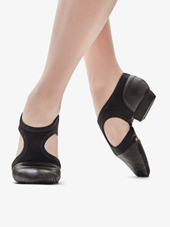 fe23b06baa09 Modern Dance Shoes