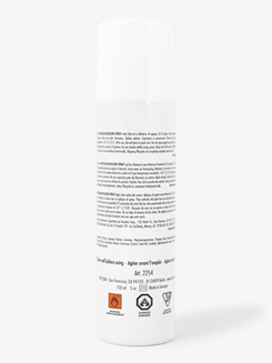 UV Dayglow Hair Color Spray