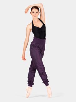 4f7c3a2548d6 Women s Dance Leotards