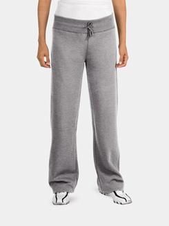 Women Fleece Pant