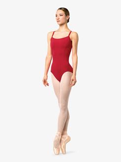 4cebc1a8a864 All About Dance - dance-clothing BODYWEAR ballet leotards