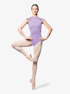 2c83eb25656c All About Dance - dance-clothing BODYWEAR ballet leotards