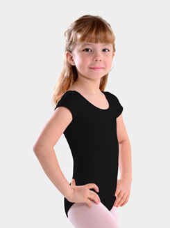 a4afd76e1d Kids Dance Wear