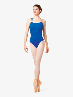 24f1e80ea All About Dance - dance-clothing BODYWEAR ballet leotards page1 ...