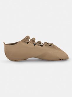 Adult Ghillie Lyrical Shoe