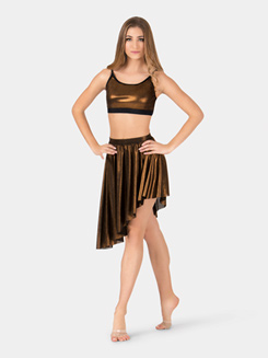 Adult Showtime Skirt