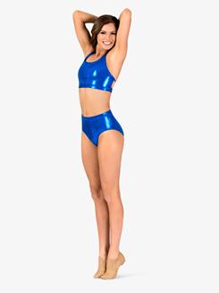 All About Dance Dance Clothing Bodywear Undergarments