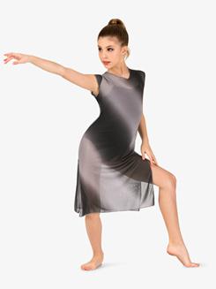 861d5523f Girls Dance Dresses