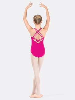 All about dance dance clothing child leotards