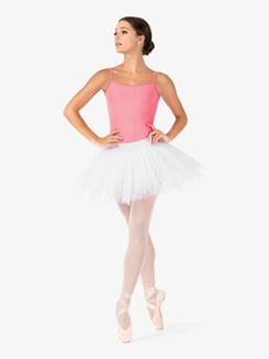 153362536e Ballet Tutus