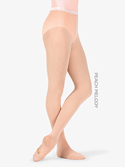 3d49160ef Dance Tights
