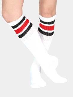 Adult Classic Tube Sock