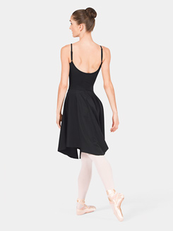 Adult Modern Camisole Dress