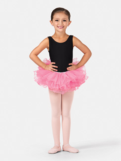 ce40bdfa5 Kids Dance Wear, Girl's Leotards and Dresses at All About Dance
