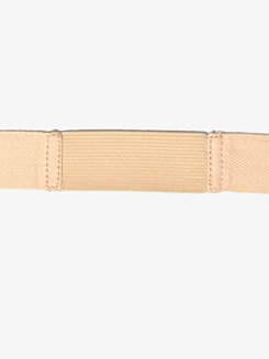 Elastic Cotton Ballet Ribbon