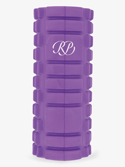 Therapeutic Foam Roller