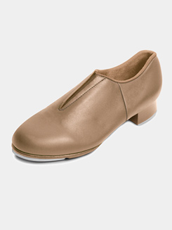 TapFlex Adult Slip-On Tap Shoe
