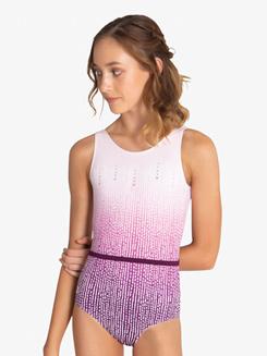 14b22d67d Discount Dancewear