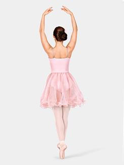 Shall We Dance Adult Tutu Dress