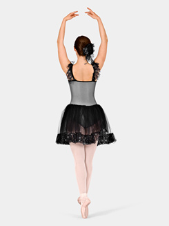 Nightscape Adult Romantic Tutu Dress