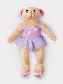 Twinkle Star Bear