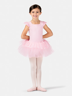 Kids Dance Wear Girl&39s Leotards and Dresses at All About Dance