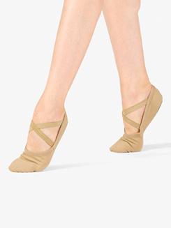 62dca4d5f9e79d Mens Ballet Slippers