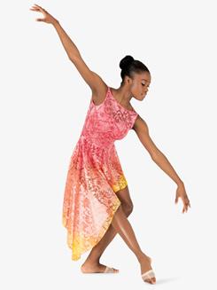 71290f261cb54 Lyrical Dresses