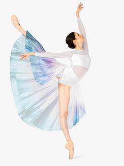 5d270e3e2ba8 Lyrical Dresses