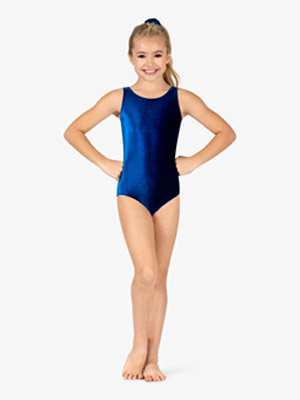 82bf43c70e3 All About Dance Mobile - Kids Dance Clothing