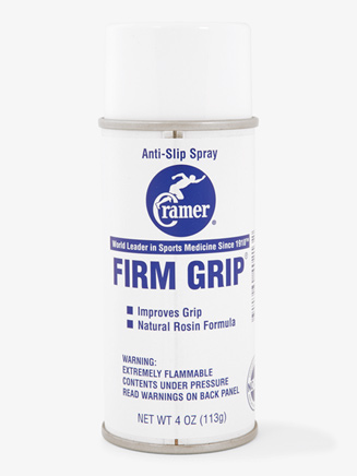 Anti-Slip 4 Oz. Spray - Style No 061027
