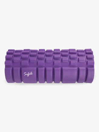 Self-Massage Foam Roller - Style No 1541