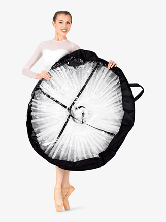 Dancer Tutu Bag - Style No B609