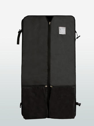 Pocketed Garment Bag - Style No B61
